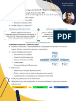 Ponencia Nacional – Msc. Ing. Luis Iván Gotelli Villanueva – Gestión y Construcción