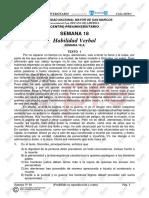 AMORASOFIA - MPE Semana 18 Ordinario 2019-I.pdf