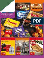 Lidl - October 2020 - Ireland.pdf