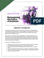 Automotive_final.pdf