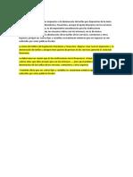 Decisiones fiscales.docx