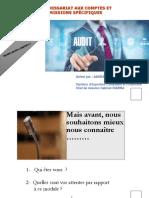 COMMISSARIAT AUX COMPTES ET MISSIONS SPECIFIQUES - MASTER 2.pdf