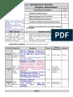 fiche_aide sequence_.pdf