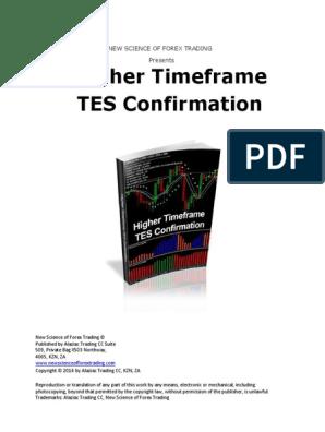 forex formare pdf)