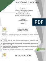 PROGRAMACION DE FUNCIONES.pptx