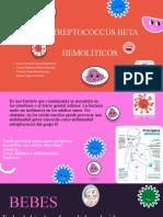 Microbiología strep corregido.pptx