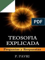 TEOSOFIA-EXPLICADA-Preguntas-y-Respuestas.pdf