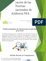 Aplicación de las Normas Internacionales de Auditoria.pptx