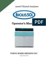 [90-55-3000]BIOLIS 50i_Operator's M_V5.7.pdf