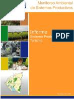 Sistema_Productivo_Turismo.pdf