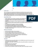 Job Advert.pdf