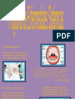 programa de enfermedades sistemicas