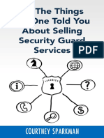 All-The-Things-No-One-Told-You-About-Selling-Security-Guard-Services