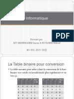 Informatique-cours-03