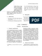 2-Métodos_Normalizados_TURBIEDAD_seccion_2130_p2-12