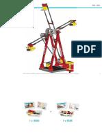 9585-ferris-wheel-c3d9b06665071a5b61efbed09474c45b.pdf