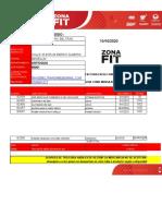 5  OP DQ DAVID ALEJANDRO BELTRAN $294500 8 OCTUBRE