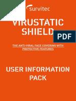 virustatic-shield-generic-information-pack