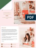 THE DESIGN PARLOUR_TEXTILE DESIGN_INFO PACK_2020.pdf