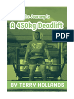 journey to 450kg (1)