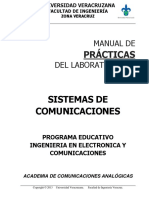 Manual_SISCOM.pdf