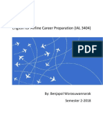 English for Airline Career Preparation.pdf