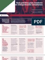 Guía-práctica-para-oradores-con-interpretación-simultánea-DEF-WEB