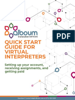 Quick Start Guide for Virtual Interpreters_20200911