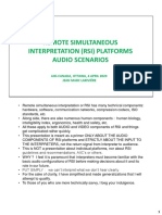 rsi-audio-scenarios-aiic-canada