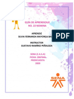 GUIA No 22 NOMINA APROPIACION.docx