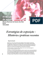 Call for Papers_IV_Forum Ibérico_ PT