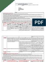 1 ya elaborado proyectodeaprendizajeyacmes-191123062050