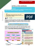 1° Español.pdf