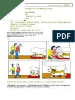 Bi285vKrank.pdf