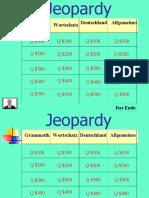jeopardy-game 6kl