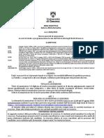 DR-2633-del-09-07-2020_Bando-programmazioni-locali_con-allegati_2020_a44gea.pdf