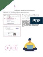 Manual Webex Usuario