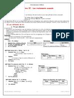Chapitre VI-Les traitements avancés.pdf