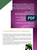 Sintomatología+depresiva+y+oferta+de+servicios+de+Salud+Mental.pdf