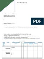 ERRE_Proiect-de-lectie-model_S.Grama_2019