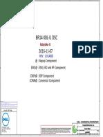 Dell Latitude 5480 5488 CDM70 LA-E082P Rev 1.0 Schematic Diagram.pdf
