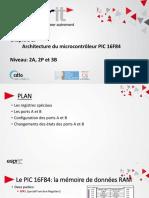 CH1_suite.pdf