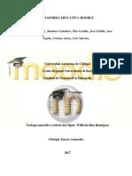 trabajodeedu-628-170808011300.pdf
