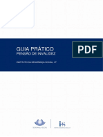 7002_pensao_invalidez.pdf