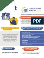 abc-conciliaton-virtual-2020