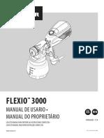 2411386A_3000_LATAM.pdf