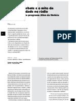 1897-Texto do Artigo-6187-1-10-20080611.pdf