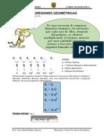 5. PROGRESIONES GEOMETRICAS.pdf