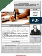 INST-MACHADODE-ASSIS-151-prova-de-monitor-de-transporte-escolar.pdf