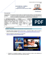 MATERIAL_INFORMATIVO GUÍA PRÁCTICA 5 2020-II